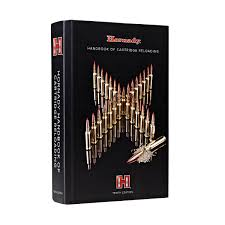 hornady handbook of cartridge reloading 10th edition brownells