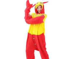 Sloth Animal Halloween Costume Shrimp Costume Etsy