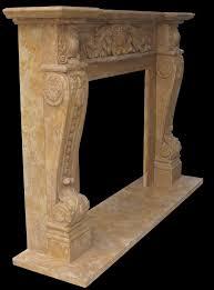fireplace mantels for sale gqwft com