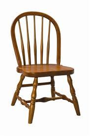 High Back Windsor Armchair Bow Back Windsor Kid Chair