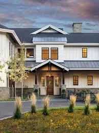 farmhouse home designs farmhouse home design home design