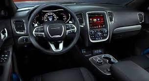 2000 Dodge Dakota Interior 2016 Dodge Dakota Truck Release Date Price Specs Review
