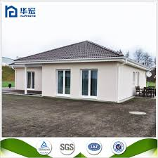 Home Design For Nepal Low Cost Steel Frame Living House 3 Bedroom Prefab Modular Home