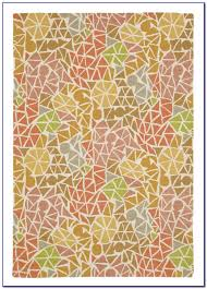 coral area rug target rugs home decorating ideas akw0vzqog4