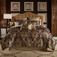 Cheap California King Bedding Sets California King Bedding View Cal King Bedding Sets Sale On Bed Sets