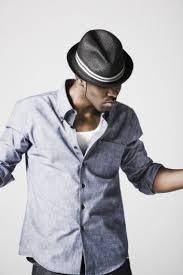 Jason Derulo Blind Lyrics Jason Derulo Tip Toe Feat French Montana Ouvir Música