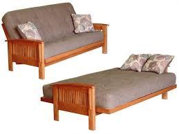 Sleeper Sofa Sheets Queen Sofa Sofa Bed Sheets Queen Rueckspiegel Org