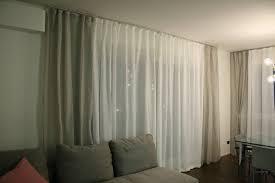 tende per soggiorno moderno idee per tende da salotto con gallery of tende per interni moderne