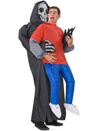Prisoners Halloween Costumes Funny Mens Costumes Cheap Halloween Costumes