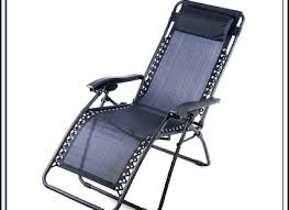 Beach Lounge Chairs Lounge Chair Plastic Beach Chaise Lounge Chairs Mesh Lounge