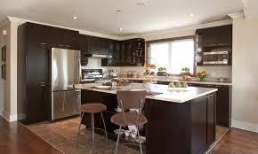 cuisine design industrie charmant cuisine design industrie avec kitchen cuisine industries