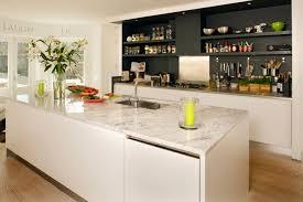 kitchen island shelves kitchen terrific triangular kitchen island design ideas teamne