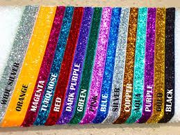 elastic headbands hair ties and headbands rainbow 6 knoted elastic hair