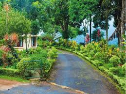 best price on ancoombra tea estate bungalow in matale reviews