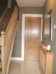 The 25 Best Hallway Paint by Hallway Decor Ideas Foucaultdesign Com