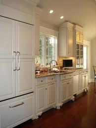 Kitchen Cabinet Corner Hinges Outside Corner Kitchen Cabinet Grey Kitchen Cabinets Kitchen