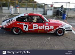 ford group ford capri 3 0 mkiii group 1 belga team u201cgordon spice u201d replica