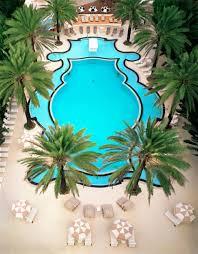 amenagement piscine exterieur piscine extérieure pour un jardin unique design feria
