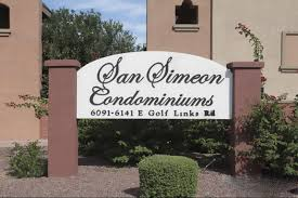 Luxury Rental Homes Tucson Az by Palm Shadows Apartments Tucson Bedroom Az Furnished Utilities