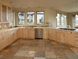 Kitchen Floor Tile Patterns Kitchen Floor Tile Ideas Networx