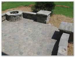 paver stones for patios backyards backyard stepping stones backyard ideas backyard