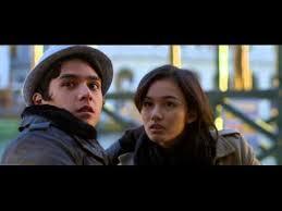film indonesia terbaru indonesia 2015 sinopsis where is my romeo film romantis terbaru film indonesia