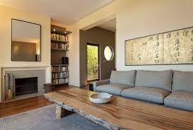 20 japanese home decoration in the living room home design lover