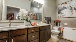 Frisco Luxury Homes by Jefferson Stonebriar Luxury Apartments In Frisco Tx