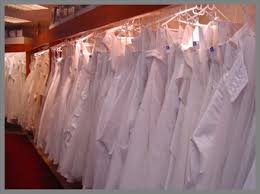 Hire A Wedding Dress Wedding Dress Hire Imago Bridal Gauteng