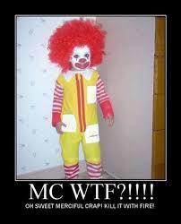 Ronald Mcdonald Meme - search results for tag ronald mcdonald