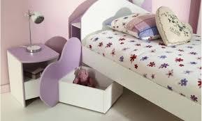 chambre princesse sofia décoration chambre fille lilas 16 calais chambre fille 10 ans