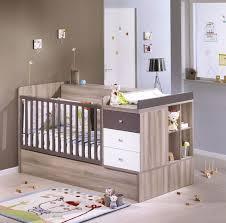 chambre bébé et taupe chambre enfant taupe maison design wiblia com