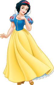image snow white clipart gif disney wiki fandom powered by wikia