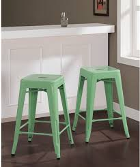 colorful interiors colorful counter stools 7009