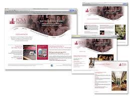 fordham alumni list fordham college alumni association designer for hire