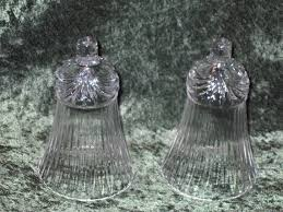 home interiors sconces 26 best homco home interiors images on candle sticks