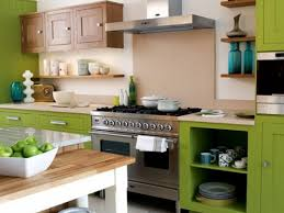 popular kitchen color combinations my home design journey