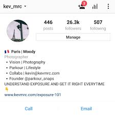 biography for instagram profile instagram bio a comprehensive guide to crush your goals kevmrc com