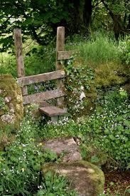 2654 best english countryside images on pinterest england uk