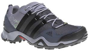 womens tex boots sale on sale adidas ax2 tex hiking shoes up to 50
