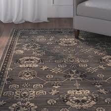 Solid Grey Rug Decor Beautiful Floor Decorating With Grey Area Rug