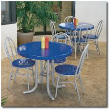 Superstore Patio Furniture by Veranda Collection Indoff Commercial Site Furnishings Online