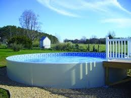 Design A Backyard 174 Best Pool Paradise Images On Pinterest Ground Pools