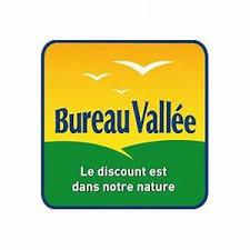 bureau vallee chambery logo bureau vallée bureau vallee doc bureau vallee bureau vall