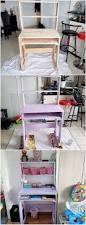 best 25 study tables ideas on pinterest study desk ikea study