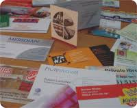 Business Cards Next Day Delivery Business Card Printing Prices Business Cards Printers Scotland