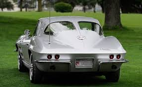 how many 63 split window corvettes were made slit window things that move cars and gas pumps