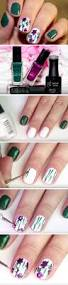 22 easy fall nail designs for short nails blupla
