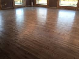 Laminate Flooring Shine Restorer Flooring Restoration In Frome U0026 Bath
