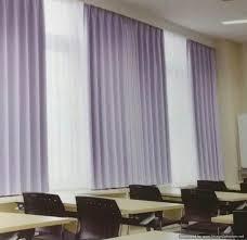 cubicle medical curtain asro singapore